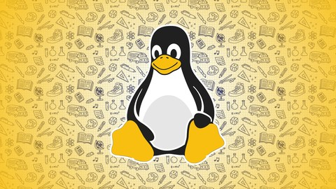 Netcurso-impara-linux-da-zero-lpi-linux-essentials