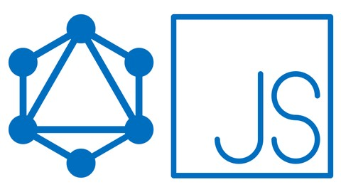 GraphQL for beginners with JavaScript