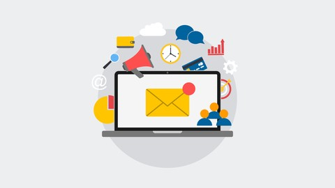 Netcurso-build-your-audience-one-email-at-a-time
