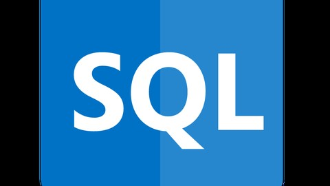 Free SQL 101 Class Bootcamp Beginners Intro to SQL NYC