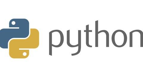 Netcurso-python-101-beginners-coding-bootcamp-free-course