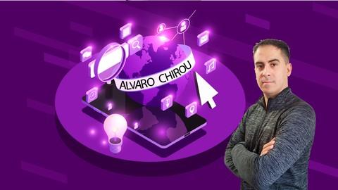 Netcurso-marketing-digital-en-facebook-realiza-publicidad-gratuita