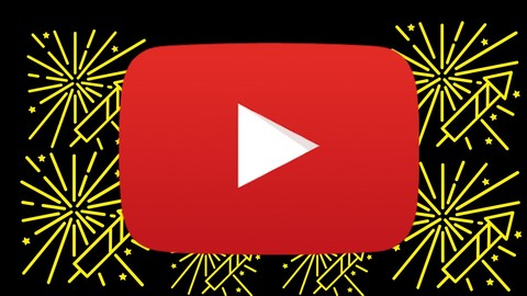 Maximising your YouTube Channel for free