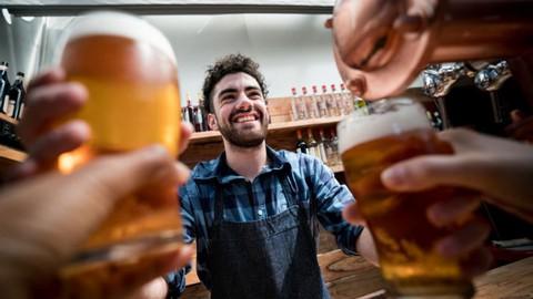 Netcurso-//netcurso.net/pt/curso-introdutorio-de-cerveja-artesanal