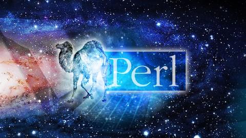 Curso de programação com Perl para Bioinformática
