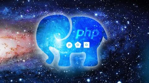 Introdução ao PHP orientado a objetos