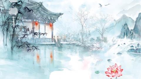 Netcurso-apprendre-le-pinyin-la-prononciation-du-chinois-mandarin