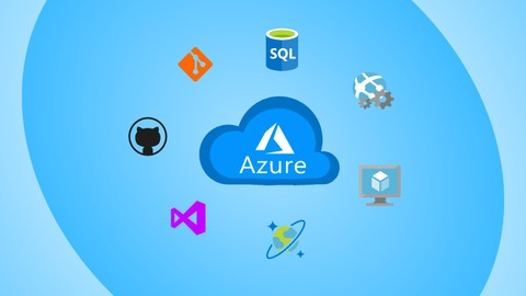 Microsoft Azure, DevOps and MicroServices with .NET