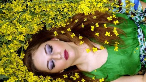 Yoga Nidra - Conscious Sleep Practice