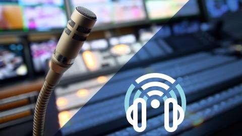 Netcurso-pandora-internet-radio-customized-music
