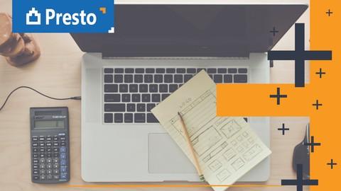 Presto: La guía completa para confeccionar tus presupuestos