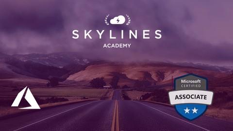 Microsoft AZ-104:Azure Administrator Exam Certification 2020