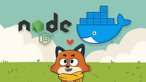 Docker for Node. js Projects From a Docker Captain