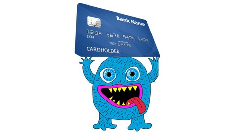 Netcurso-everything-you-should-know-about-credit-cards