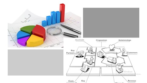 Netcurso-intro-to-business-models-financial-modelling-valuation