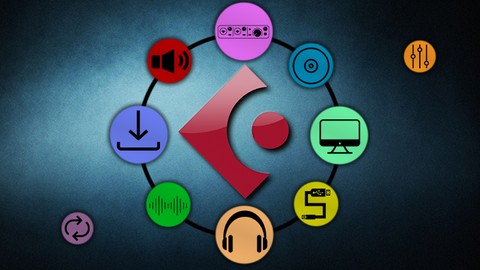 Netcurso-from-cubase-to-cupro-getting-started-on-cubase-10