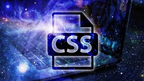 Introdução à linguagem CSS