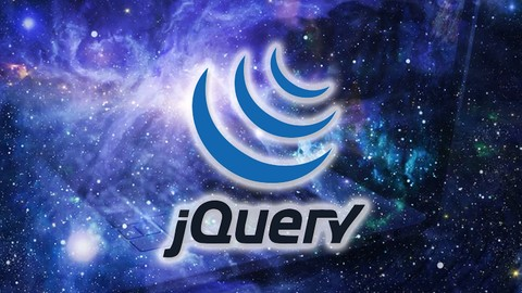 JavaScript e jQuery para Iniciantes