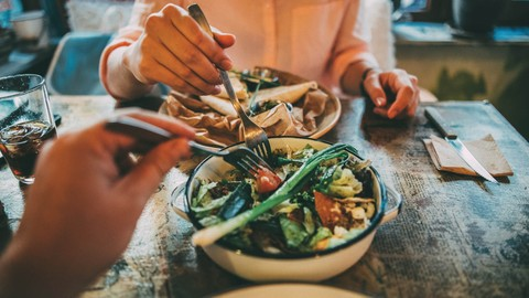 ABC of Rational Eating - CBT for dieting