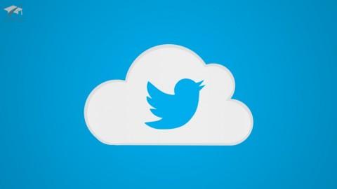 Netcurso-marketing-on-twitter