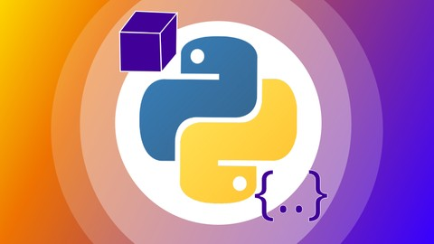 Python OOP - Object Oriented Programming for Beginners