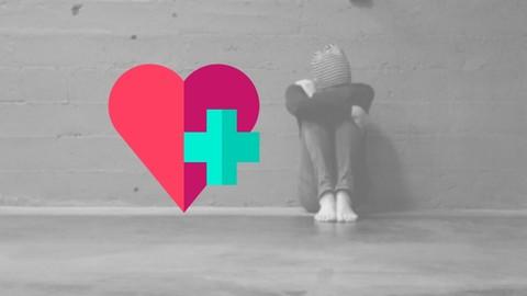 Netcurso-//netcurso.net/pt/depressao-e-prevencao-ao-suicidio
