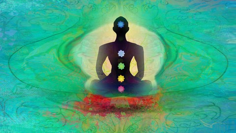 Energy Healing Yourself Activate Your Light Body In A Week