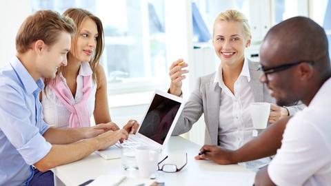 Leading Effective Meetings - You Can Lead Effective Meetings