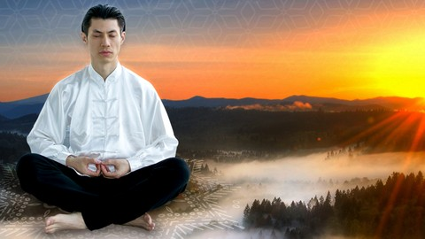 Netcurso-qi-gong-for-beginners-taking-charge-of-your-health-and-well