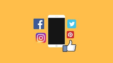 Netcurso-how-to-automate-your-social-media