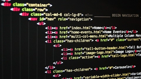 Develop websites using Eclipse IDE: For beginners