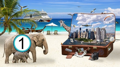 Exploring Dreams #1: Dream Work Facts & Cool Case Studies