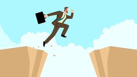 Risk Management PMI-RMP Appendix_D Practice Questions