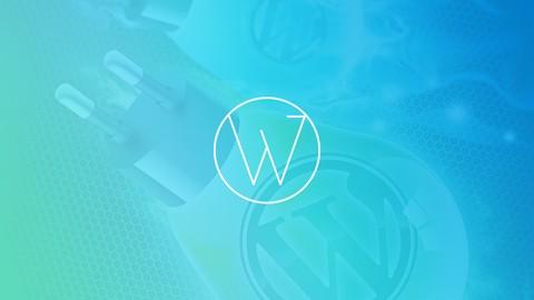 WordPress - twórz własne Pluginy i rozbuduj swoje strony WWW
