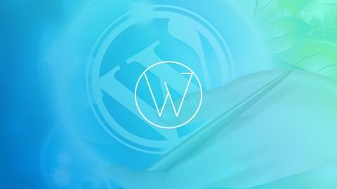 WordPress - stwórz rozbudowaną stronę WWW i własne motywy
