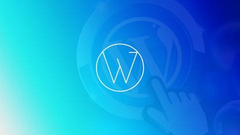 WordPress - zacznij tworzyć dynamiczne strony WWW
