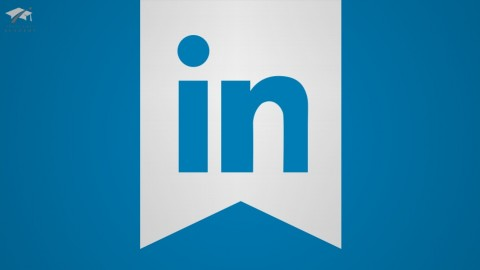 Netcurso-marketing-on-linkedin