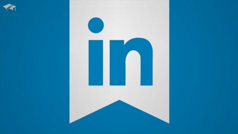 Marketing on LinkedIn