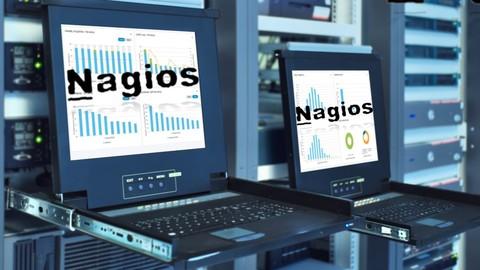 Netcurso-monitoreo-con-nagios