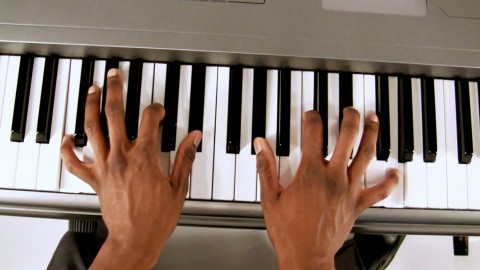 Quicklessons Piano Course - Learn to Play Piano by Ear! - Resonance School of Music