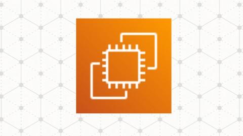 Netcurso-//netcurso.net/ja/amazon-web-service-ec2