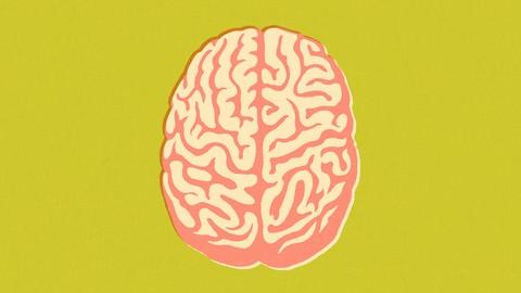 Netcurso-//netcurso.net/pt/hiper-memoria-hiper-aprendizagem