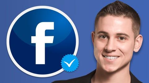 Netcurso-facebook-ads-ninja-masterclass-mini-course