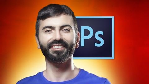 Netcurso-//netcurso.net/tr/adobe-photoshop-cc-dersleri-afgan-rasulov
