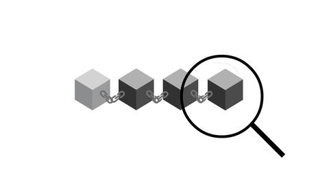 Netcurso-delving-into-blockchain