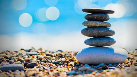 Diploma in MeditationMeditation for Beginner to Advanced