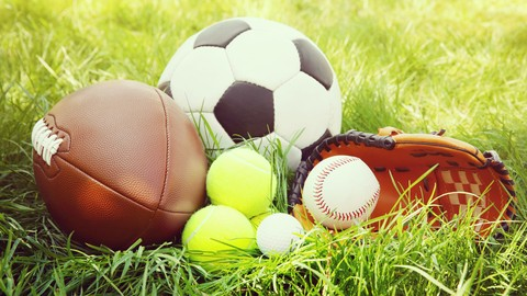Learn everything about Sports Betting - Wager and Win