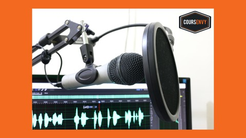 Free Podcasting Tutorial - How to Start a Podcast