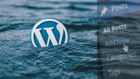 Complete WordPress Mastery - Up To Date Trainings - ALWAYS