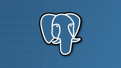 Intro To PostgreSQL Databases With PgAdmin For Beginners